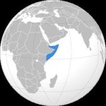 250px-Somalia_%28orthographic_projection%29-Blue_version_svg.JPG