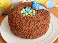 Completed-Cake-4.jpg